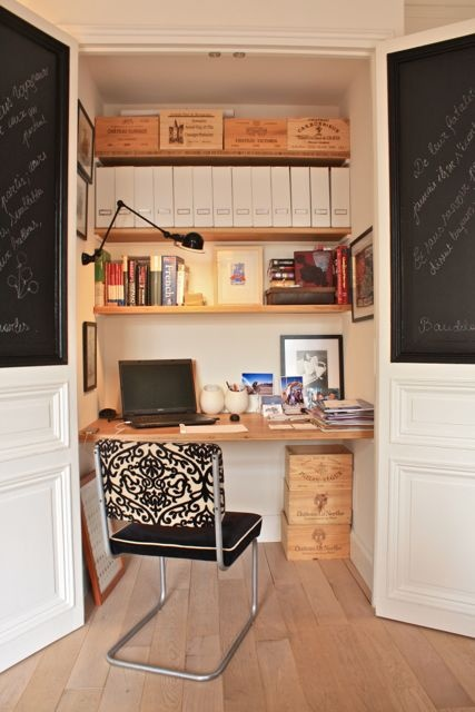 196 best closet office images on pinterest | closet office
