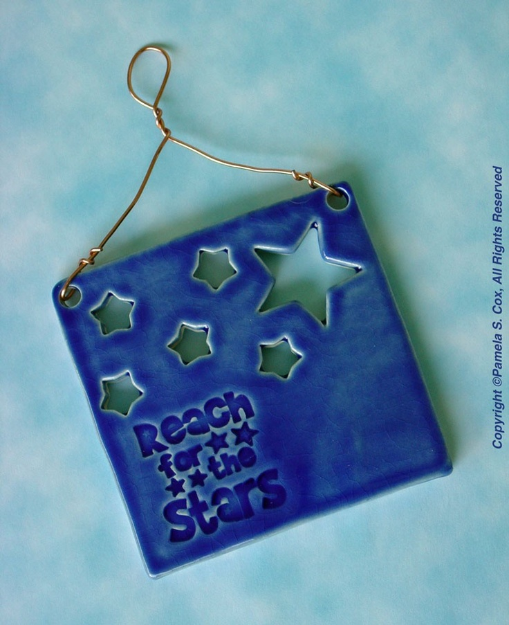 84 Best Reaching For The Stars Images On Pinterest