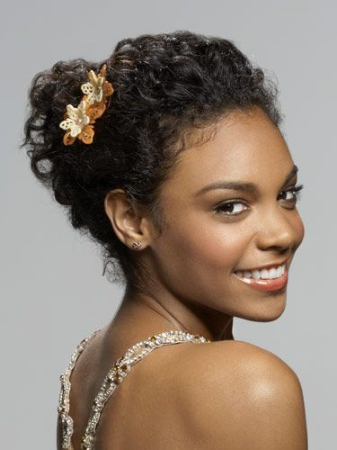 Natural+Curly+Hair+Updos | Click here to submit your opinion about this post.