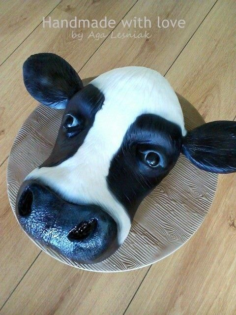 25 Best Ideas About Cow Head On Pinterest Cow Skull Art