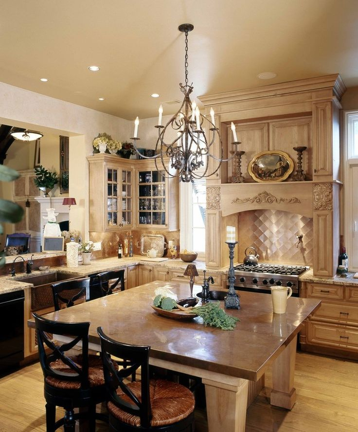 25+ Best Ideas About French Country Chandelier On