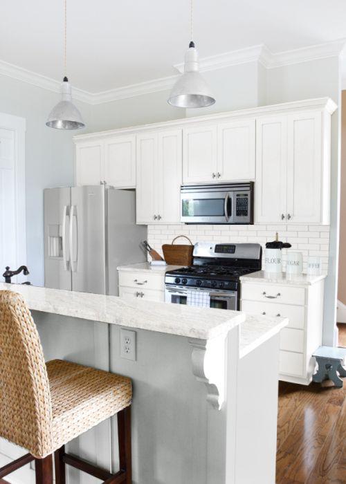 1000 ideas about gray owl paint on pinterest benjamin moore gray benjamin moore grey owl and. Black Bedroom Furniture Sets. Home Design Ideas