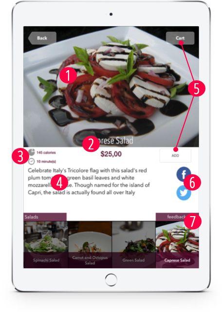 YOUR MENU, YOUR BUSINESS, YOUR CUSTOMERS Create Beautiful Menus & Enhance Customer Satisfaction With FineDine Tablet Menu  #tablet #menu #tabletmenu #tabletmenus #menus #digitalmenu #ipadmenu#menuapp