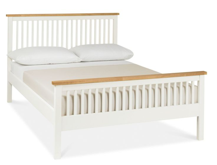 Best 20 Small double beds ideas on Pinterest Small double