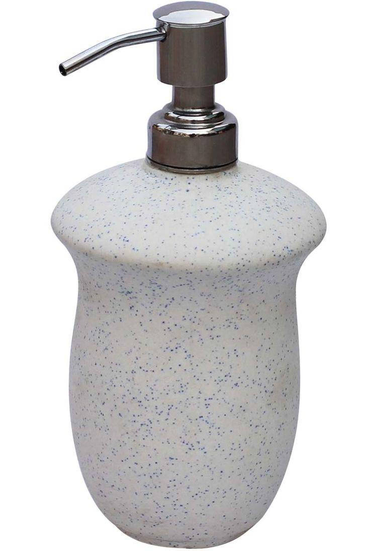 20 best Bulk Wholesale Liquid Soap Dispenser for Bathroom and ...