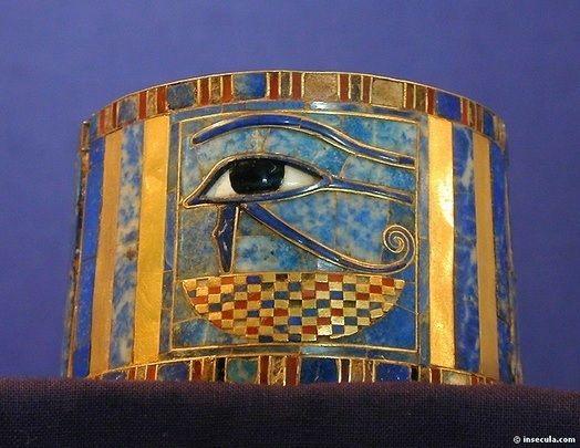 Plus d'infos sur http://www.histoiredelantiquite.net/archeologie-egyptienne/influences-dans-l-egypte-du-dernier-millenaire/