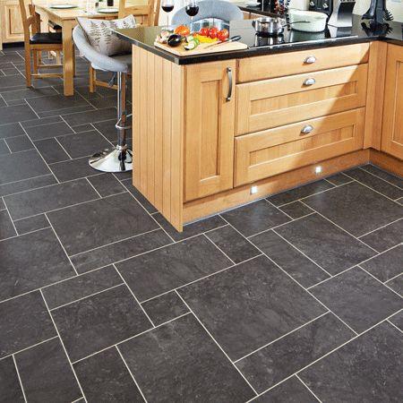 Available In Edinburgh From Affordable Flooring Http Www Floorcovering Edinburgh