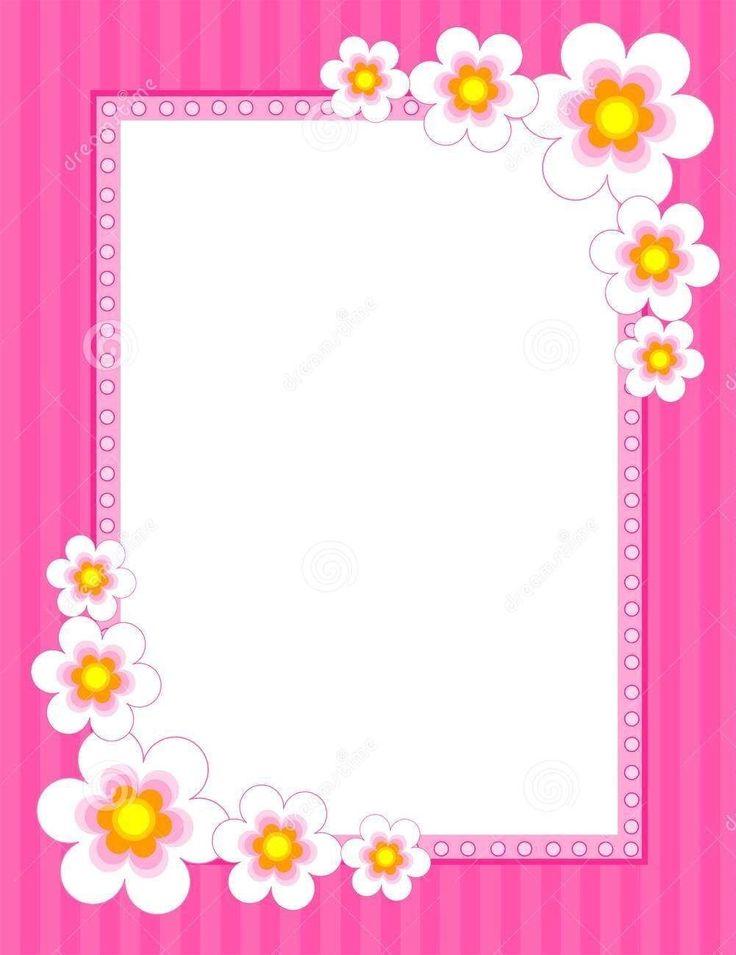 #frame