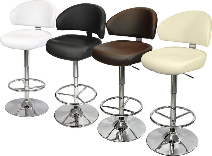 Wooden Bar Stools For Sale Woodworking Projects Plans