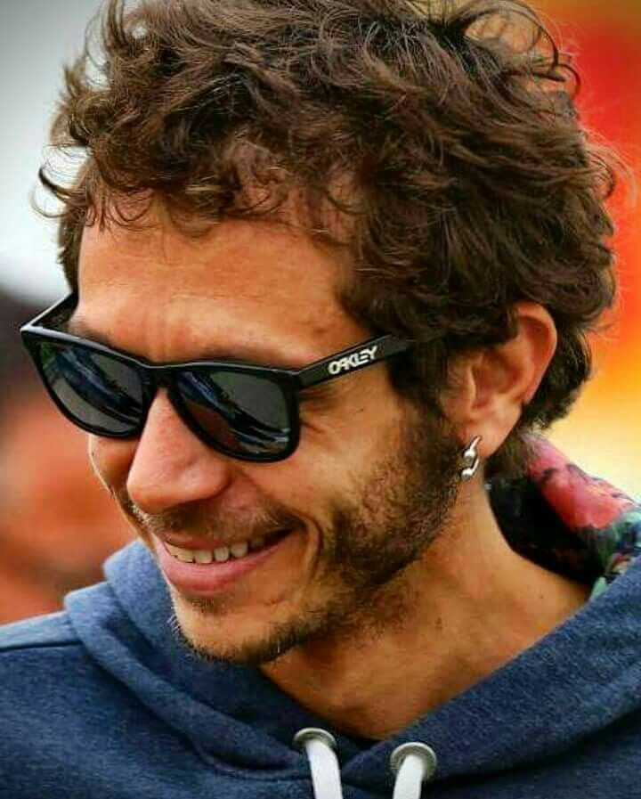 1000+ Ideas About Valentino Rossi On Pinterest