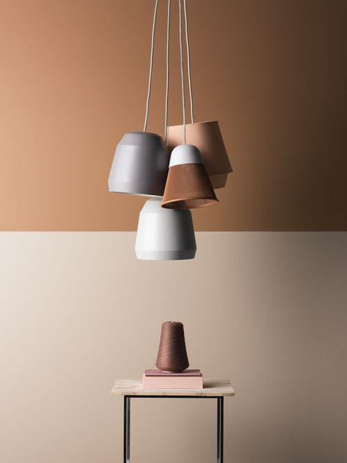 http://www.leenbakker.nl/woonaccessoires/verlichting/hanglampen/hanglamp-stockholm-wit Amanda Rodriguez