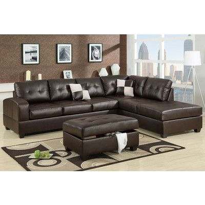 1000 Images About Sofa On Pinterest Sectional Sofas