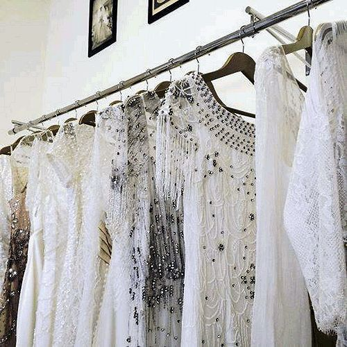 Robe de mari e r tro robe de mari e ann es 20 ann es 30 retrouvez les robes de mari es - Robe mariee annee 30 ...