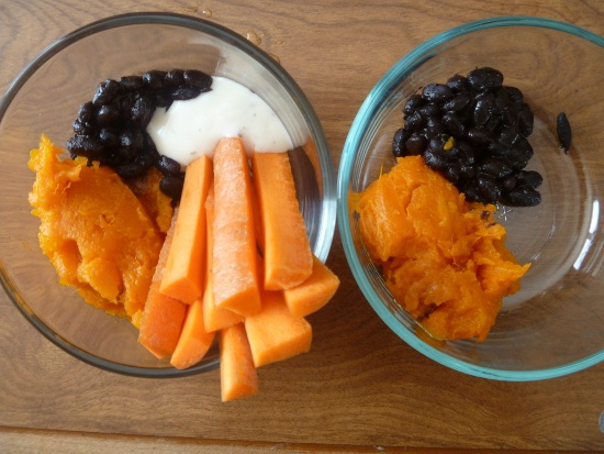 90 Best Toddler Food Baby Led Weaning Images On Pinterest