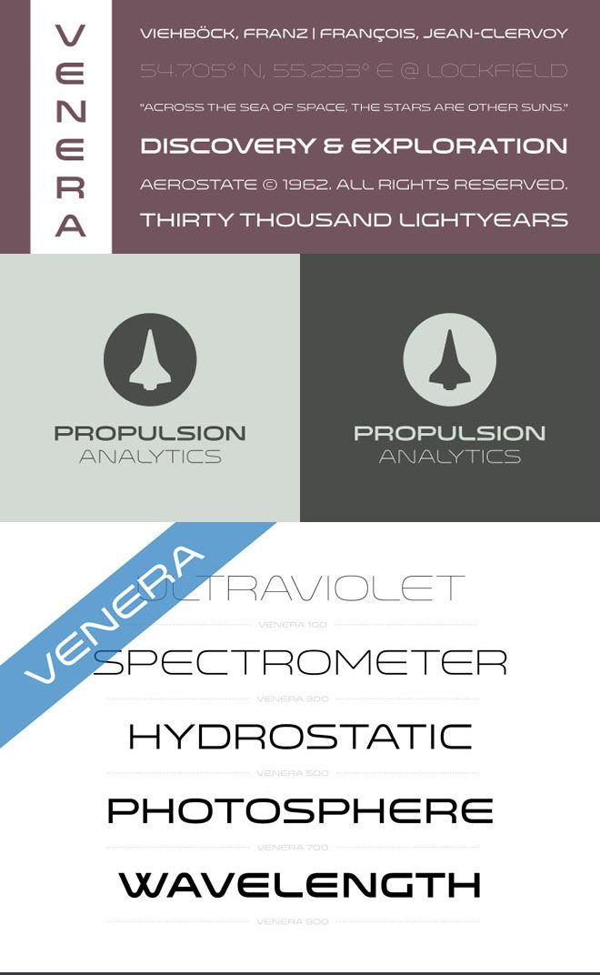 Best 25+ Professional fonts ideas on Pinterest Font combinations - best professional fonts