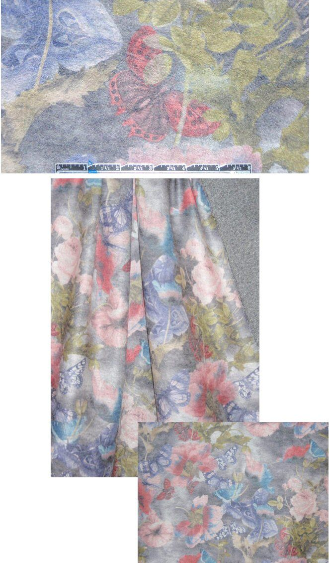 just purchased this Dolce & Gabbana digital print wool knit - - - waiting to be combined with navy patent leather!