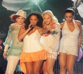 """Eurovision Song Contest 2008 - TV-Tipp - Am Samstag gehen die No Angels mit """"Disappear"""" für Deutschland ins Rennen um den Grand Prix."""
