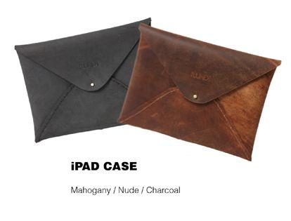 Ilundi  IpadCase  www.facebook.com/ohanadesignersstudio.