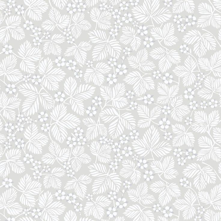 Fjärde stora bilden av Henry Ljus grå