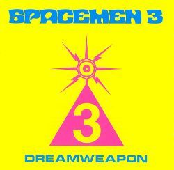 Image result for spaceman 3