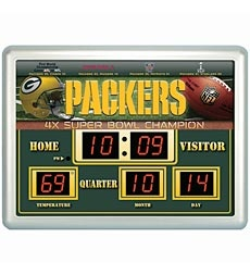 weather-resistant-outdoor-nfl-scoreboard-clock/thermometer