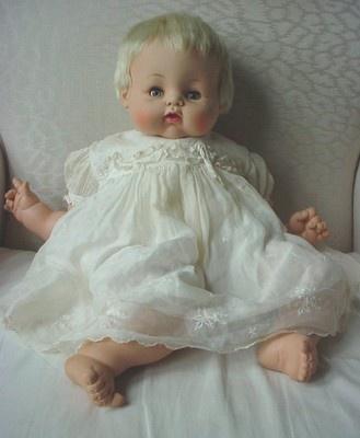 593 Best Madame Alexander Dolls Images On Pinterest