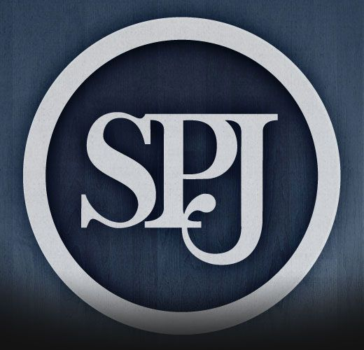 society of professional journalists essay scholarship Society of professional journalists mark of excellence award website: society of professional journalists description annually, the society of professional.