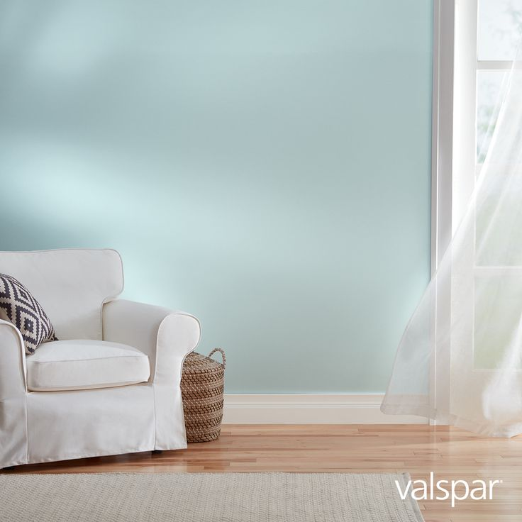 Valspar Paint Colors, Valspar And Kitchen Colors