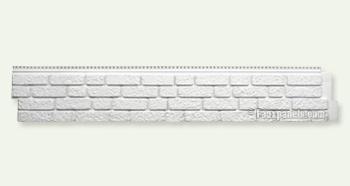 Brick Veneer Siding   Easy DIY Home Exteriors with PVC