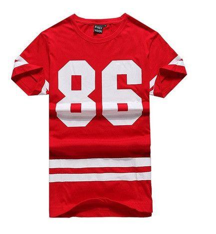 Buy Men's T-Shirts. ✓ Free Shipping ✓ Money back guarantee✓ Big discount✓ Accept bank card and Paypal. #mensstyle #mensfashion #menslook #menswear