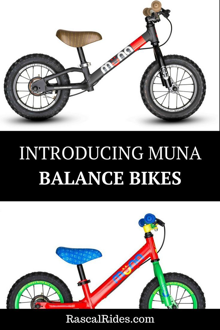 Balace Bikes For Toddlers Push Bikes Strider Bikes Glider Bikes