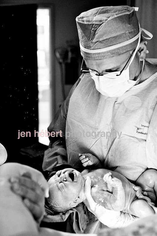 birth photography - a MUST next time. (go ahead and pencil us in for 2014ish @Kalyn Price) ;)