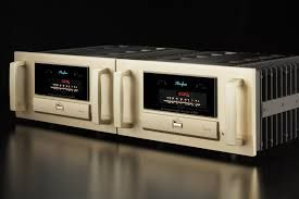 Image result for High end audio