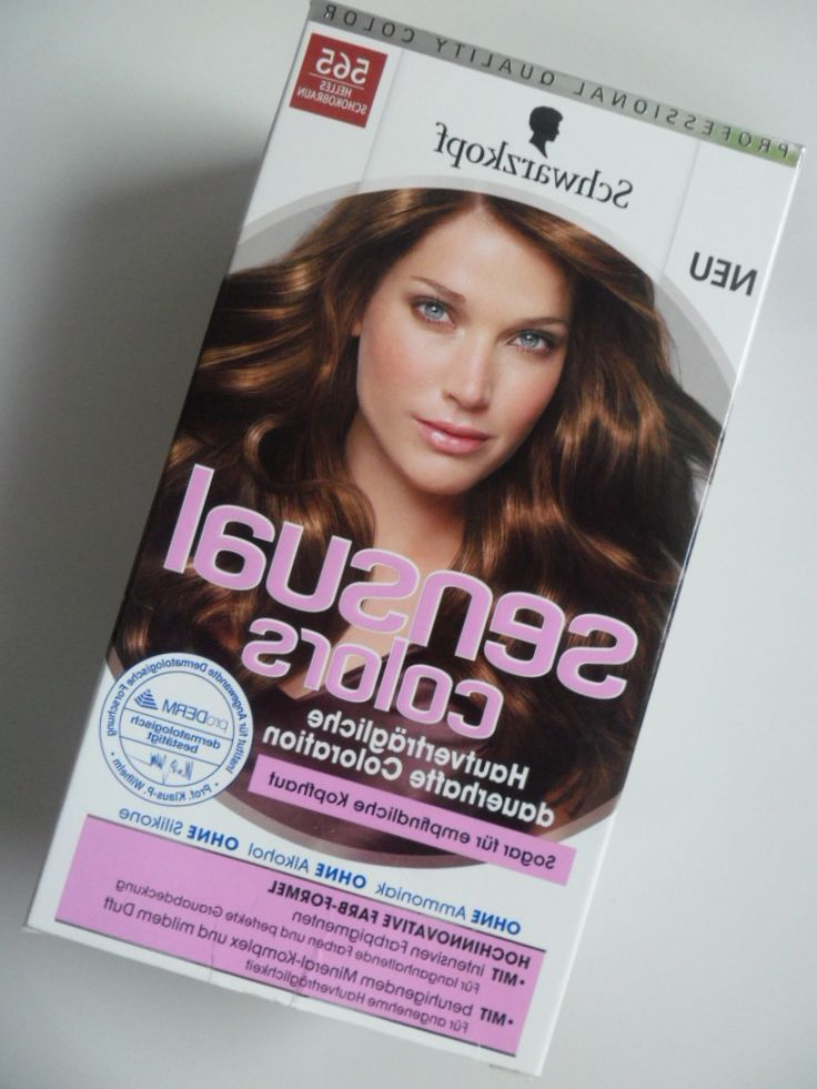 Haarfarbe Ohne Ammoniak - http://frisurengalerie.xyz/haarfarbe-ohne-ammoniak/