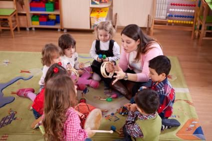 Social Skills Activities for Kids with Autism Standard: the child will engage with other children.