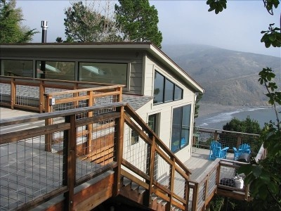 67 best stinson beach images on pinterest stinson beach for Vacation rentals san francisco bay area
