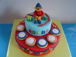 verjaardagskalender pompom - Google zoeken