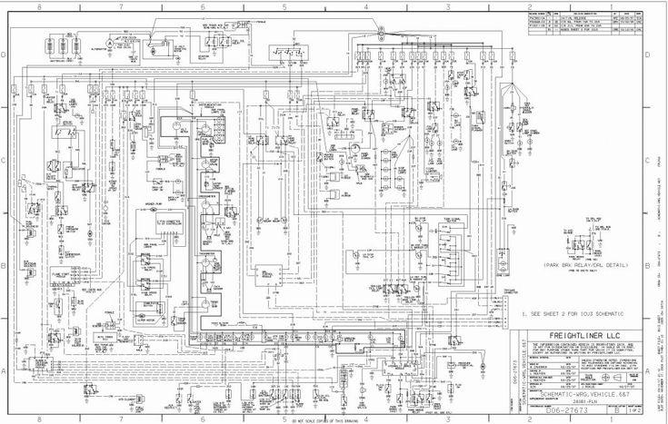 15+ Fleetwood Motorhome Wiring Diagram Fuse Pennsylvania