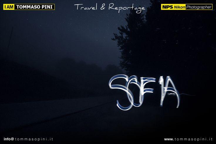 foto di Tommaso Pini - fotoreporter freelance © www.tommasopini.it