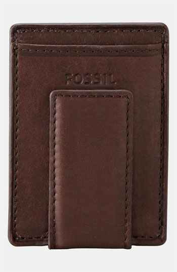 17 Best Images About Wallet On Pinterest Leather Wallets