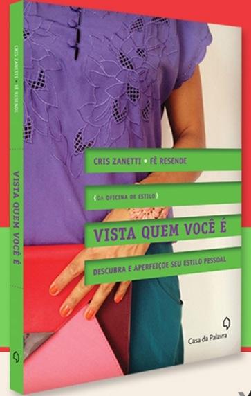 http://oficinadeestilo.com.br/2013/06/12/nasceu-nosso-primeiro-livro/