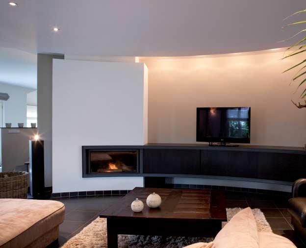Home Foyer De La Côte Corcelles : Best images about stûv on pinterest foyers fire