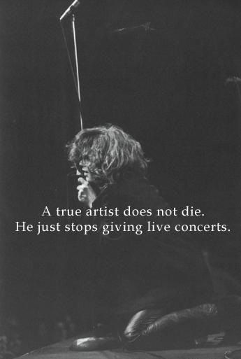 Love Me Two Times Jim Morrison | Email This BlogThis! Share to Twitter Share to Facebook