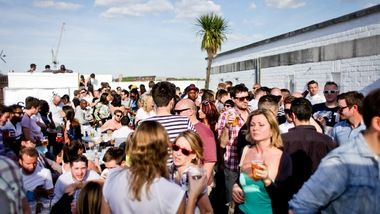 Bank holiday 2015 parties and club nights – May bank holiday clubbing in London – Time Out Clubs