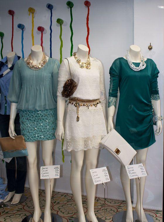 Nuevos #looks con vestidos de Cabotine Essential. Ideales para tus acontecimientos más importantes.
