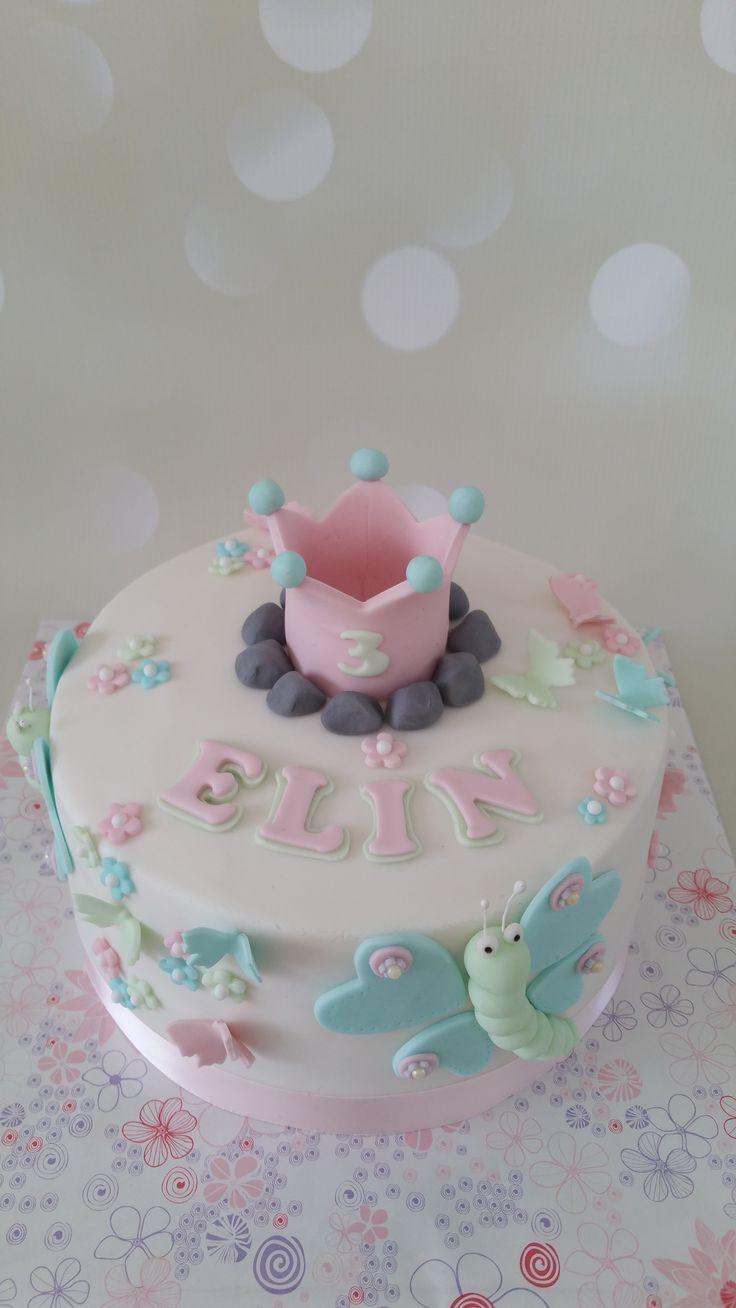 #baby taart