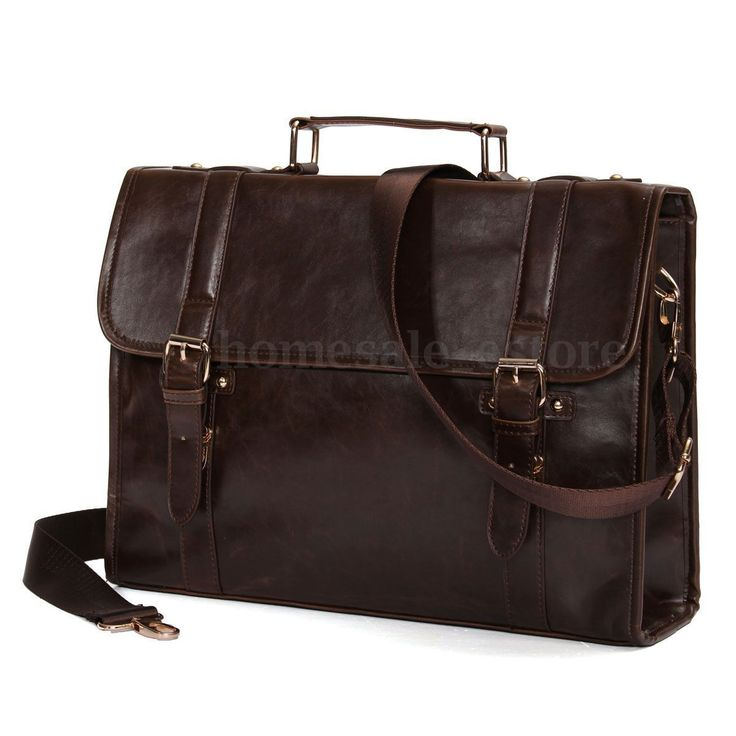 US $34.99 New without tags in Clothing, Shoes & Accessories, Men's Accessories, Backpacks, Bags & Briefcases