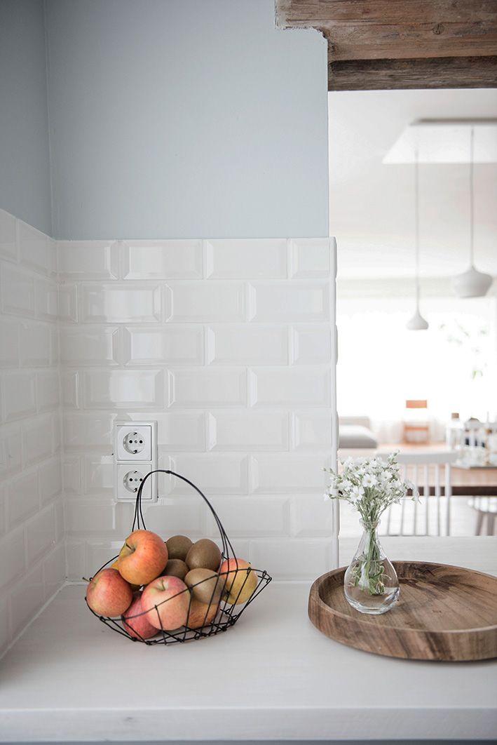 Gemütlich Küchenfliese Aufkantung Ideen Bilder Bilder - Küchen Ideen ...