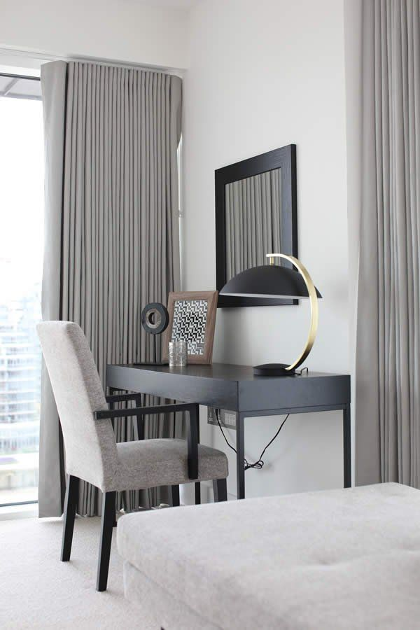 25 best ideas about contemporary curtains on pinterest