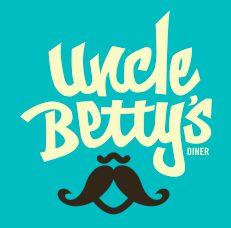 Uncle Betty's, Toronto